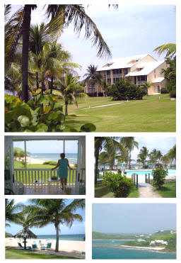 Remarkable, st croix virgin islands house rentals this