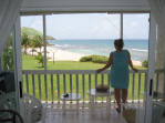 Caribbean Breeze Condo Rental