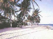 St Croix Beaches Us Virgin Islands